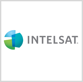Intelsat Plans C-Band Spectrum Transition, Places Satellite Orders With Maxar & Northrop - top government contractors - best government contracting event