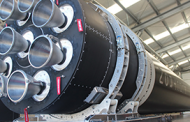 Rocket Lab to Deploy Seven Small Satellites for July Mission; Peter Beck Quoted
