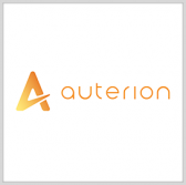 auterion-eyes-delivery-of-tricopter-fixed-wing-drones-to-defense-clients-in-late-2020