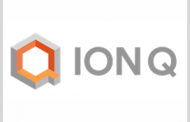 Quantum Computer Maker IonQ Raises Additional Funds, Adds Four Members to Advisory Board