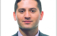 Nathan Dickstein Named AEI Aerospace Opportunities Fund Director