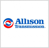 allison-transmission-gets-69m-army-contract-for-x1100-transmission-systems