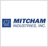 mitcham-industries-delivers-maritime-imagery-tool-to-navy-diu