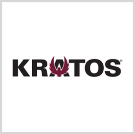 Kratos to Help Army Build Directed-Energy Weapon Testbed - top government contractors - best government contracting event