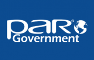 DARPA Selects PAR Subsidiary for Media Semantic Tech Research Project