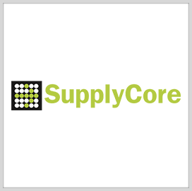 supplycore-gets-75m-dla-bridge-contract-for-us-military-facility-repair-ops-maintenance-items
