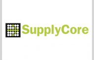 SupplyCore Gets $75M DLA Bridge Contract for US Military Facility Repair, Ops, Maintenance Items