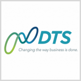 Retired Col. Brian Sims, Derek Kernus Join DTS Leadership Team - top government contractors - best government contracting event