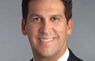 Cisco Vet Matt Mandrgoc Named Head of Zoom's US Federal Team