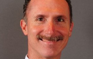 McAfee to Help DoD Develop Cloud Security Platform; Alex Chapin Quoted