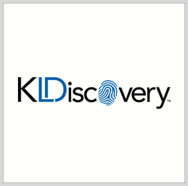 kldiscovery-adds-carlyle-group-execs-donna-morea-larry-prior-ian-fujiyama-to-board