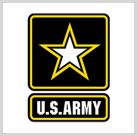Army Begins Terrestrial Layer System Program's First Phase With Two Contract Awards - top government contractors - best government contracting event