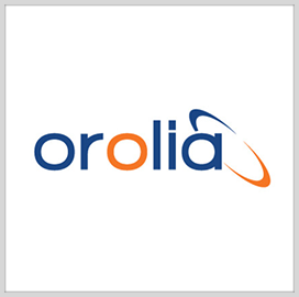 Orolia to Build Simulator for US Military GPS Receiver Testing - top government contractors - best government contracting event