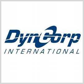 dyncorp-selected-to-provide-life-support-areas-at-two-army-bases