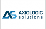 Axiologic Solutions Lands Two Seats on GSA's OASIS SB Contract Vehicle