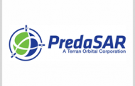 PredaSAR Aims to Launch 48 Radar Satellites for Government, Commercial Data Delivery