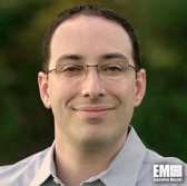 Microsoft's Steve Faehl on Key Factors to Zero-Trust Implementation - top government contractors - best government contracting event