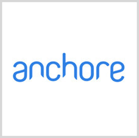 Anchore to Help Air Force Deploy Software Container Security Platform - top government contractors - best government contracting event