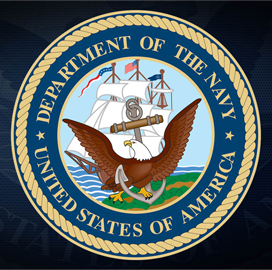 navy-announces-intent-to-seek-network-support-services