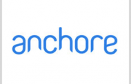 Anchore to Help Air Force Deploy Software Container Security Platform