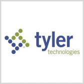 Public Sector Software Firm Tyler Added to S&P 500 Index - top government contractors - best government contracting event