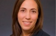 Danielle Carosello Elevated to General Manager at GE Healthcare