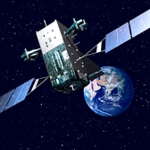 Lockheed Puts SBIRS GEO-5 Satellite Through Thermal Vacuum Test - top government contractors - best government contracting event