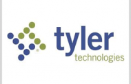 Public Sector Software Firm Tyler Added to S&P 500 Index