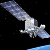 ula-to-launch-aehf-6-comms-satellite-with-atlas-v-551-rocket