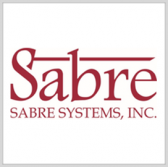 sabre-systems-to-support-navair-digital-group-under-78m-contract