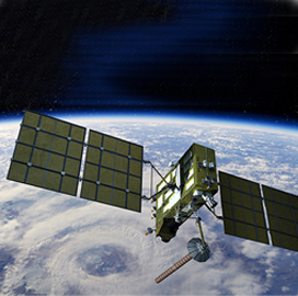 report-lockheed-partners-with-seakr-to-work-on-protected-tactical-satcom-payload