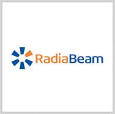 radiabeam-to-support-darpa-gamma-ray-tech-program
