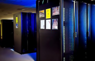 Public-Private Consortium Aims to Hasten COVID-19 Response With Supercomputing Tech; Michael Kratsios, Teresa Carlson Quoted