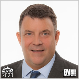 mike-twyman-svp-president-of-cubic-mission-solutions-named-to-2020-wash100-for-leading-company-growth-ma-and-pushing-cubics-technical-services