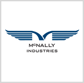 gen-robert-neller-dionel-aviles-named-to-mcnally-industries-board