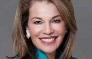 Teresa Carlson: AWS to Support COVID-19 Diagnostic Research via $20M Pledge