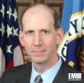 john-doyon-named-evp-at-national-security-nonprofit