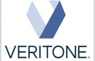 Veritone Names Thor Valdmanis, Locke Truong, Ryan Bazler to Senior Leadership Roles; Chad Steelberg Quoted
