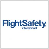 flightsafety-services-corp-gets-usaf-contract-for-aircraft-training