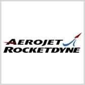 aerojet-rocketdyne-nasa-should-simplify-lunar-lander-architecture-for-artemis-mission