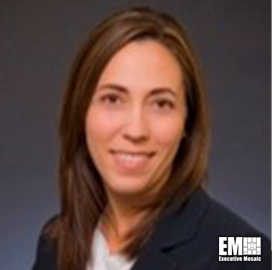 danielle-carosello-elevated-to-general-manager-at-ge-healthcare