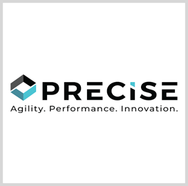 ExecutiveBiz - Mark Batis Takes Growth VP Role at Precise Software Solutions