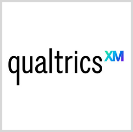 Qualtrics Releases COVID-19 Contact Tracing Platform - top government contractors - best government contracting event