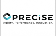Mark Batis Takes Growth VP Role at Precise Software Solutions