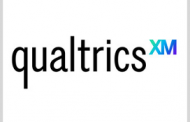 Qualtrics Releases COVID-19 Contact Tracing Platform