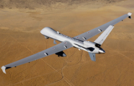 Navy Taps GA-ASI to Supply MQ-9A Reaper UAS, Mobile Ground Stations