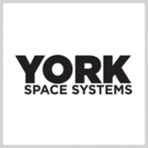 York Space Systems