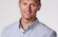 Investment Vet Dave Furneaux Named CEO at Virsec