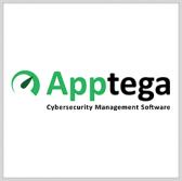 Apptega Introduces Cybersecurity Compliance Guide; Armistead Whitney Quoted - top government contractors - best government contracting event