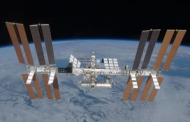 NASA Seeks Info on Commercial Spaceflight, Astronaut Training Approaches